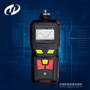 可选高性能烟气分析NO速测仪|高浓度NO传感器|分辨率0.001ppm一氧化氮测试仪
