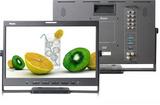 瑞鸽TL-S2000HD监视器