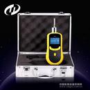 原装现货泵吸式二氧化硫监测仪|SO2测量仪|二氧化硫报警器
