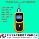 服务周到SiH4监测仪|泵吸式硅烷测量仪|便携式硅烷报警器