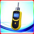 可燃气体探测器|泵吸式EX测量仪|便携式EX报警器
