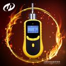 原装现货氯乙烯探测器|三氯乙烯测量仪|四氯乙烯报警器