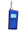 红外二氧化碳报警器|可选1%精度泵吸式二氧化碳速测仪|手持式CO2探测器