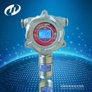 在线式异丙醇检测仪|固定式异丙醇传感器|管道式异丙醇测量仪