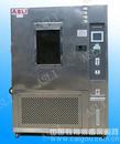 -40℃电力氙灯老化实验箱