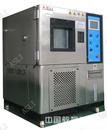 立式高低温实验箱生产厂家