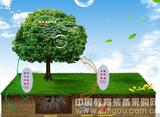 澳作提供土壤植物环境气象监测仪器