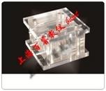 BR-M05D 压注压缩挤出气动成型模具模型