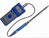 便携式肥料水分速测仪/便携式肥料测试仪