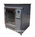 JL- DSO2-300低浓度二氧化硫腐蚀试验箱
