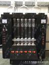 供应海口食品粗纤维测定仪,饲料厂纤维素测定仪