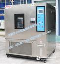 恒温恒湿试验箱(可编程)技术要求