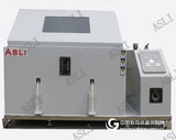 大型盐雾腐蚀试验箱供电条件