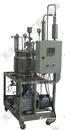 渗透蒸发实验装置