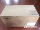 索尼PWX-FS7M2K摄录一体机Super35