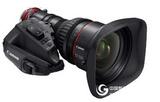 佳能CN7×17 KAS S/E1电影伺服变焦镜头CN7×17 KAS S/P1