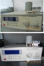 介电常数测试仪厂家