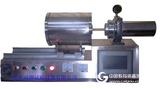 高分子材料热膨胀系数测试仪