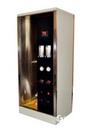 电线电缆垂直燃烧试验仪GB/T18380