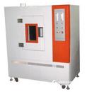 塑料烟密度测试仪GB8323.2