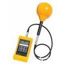 电磁辐射检测仪 辐射分析仪