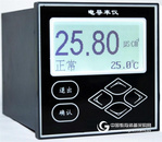 工业电导率仪/电导率测试仪 电导率监测仪