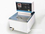 FA-HH-601A超级恒温水浴 (控温均匀)