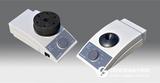 XH-2000-I旋涡混合器,微量振荡器