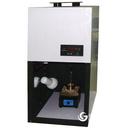 FA-YD-1半自动油脂烟点仪,油脂烟点测定仪