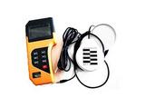 FAR09 辐射热计,便携式单通道辐射热计