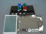 CAS:83-44-3,去氧胆酸标准品对照品价格
