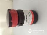 DEAE-葡聚糖溶液(1mg/ml)价格