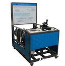 广州汽车教学 大众双离合变速器实训台 变速器实验台 教学设备仪器