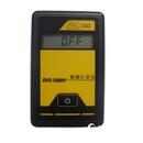 内置手持型温湿度测定仪