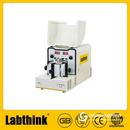纸塑复合膜透氧率测试仪