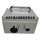 便携式甲烷气体采样泵 型号:BAX-2