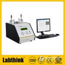 织物透气性测试仪(织物透气度检测仪)