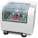 多振幅轨道台式振荡器,温控往复台式振荡器 FA-ZWF-100