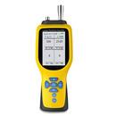 泵吸式氧气检测仪 FA-1000-O2