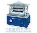MSK-PN120 铝塑膜成型机