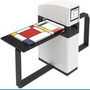 WideTEK 36ART 艺术品书画扫描仪