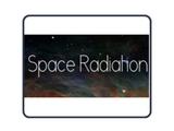 Space Radiation   空间辐射环境及效应分析软件
