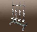 离体组织灌流装置BZY-DG125型
