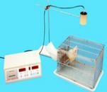 小动物活动记录仪YLS-1C型