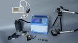 美国 PPSystems品牌  CIRAS-HPEA物光合荧光呼吸生理测定系统