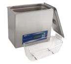 DS-3510DTH上海超声波清洗机-小型实验室超声波清洗器