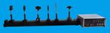 上海实博 DGX-2电光效应实验仪(电光调制实验装置)大学物理实验设备 物理教学仪器  厂家直销