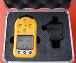 苯/甲醛检测仪 二合一气体检测仪