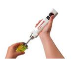 瑞士Kinematica  POLYTRON® PT1200E 手持式匀浆仪