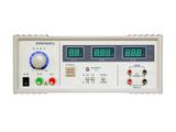 医用接地电阻测试仪,接地电阻检测仪